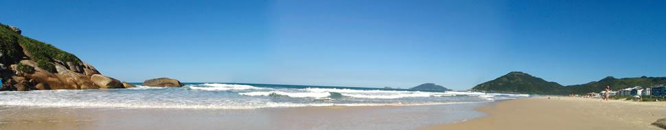Guia Florianópolis