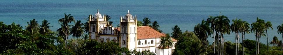 a Capital Brasileira da Cultura