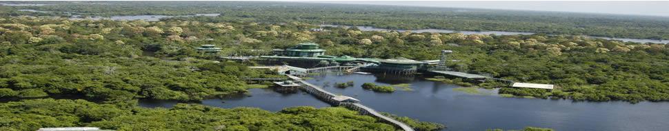 Guia Manaus