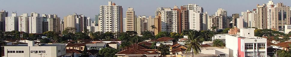 Ribeir�o Preto