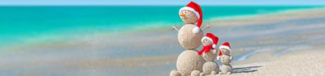 Ofertas Natal e Ano Novo