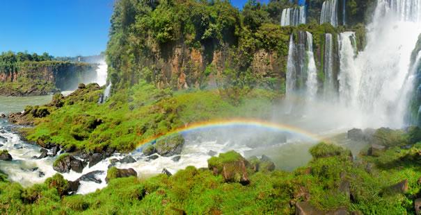 Foz do Igua�u