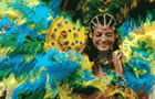 Cruzeiros Carnaval