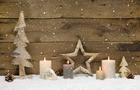 Cruzeiros Natal e Réveillon