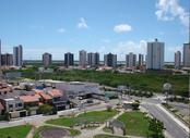 Passagens baratas  Sp - Guarulhos Aracaju, GRU - AJU