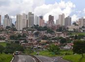 Passagens baratas  Sp - Congonhas Marília, CGH - MII