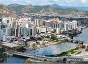 Passagens São Paulo Vitória - Goiabeiras, SAO - VIX