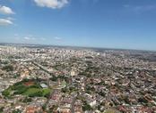 Passagens baratas  Belo Horizonte Uberlândia, BHZ - UDI