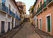 Passagens baratas  Sp - Guarulhos São Luís - Tirirical, GRU - SLZ