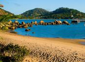 Passagens baratas  Sp - Congonhas Florianópolis, CGH - FLN