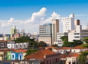 Passagens baratas  Recife Campinas - Viracopos, REC - CPQ
