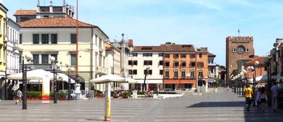 Hotéis em Mestre