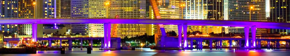Guia Miami