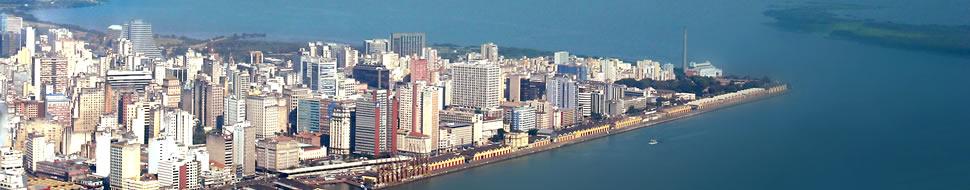 Guia Porto Alegre