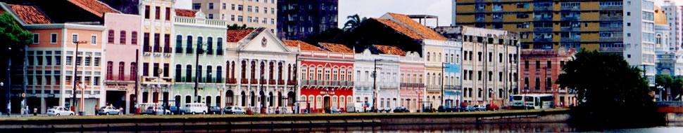 Guia Recife