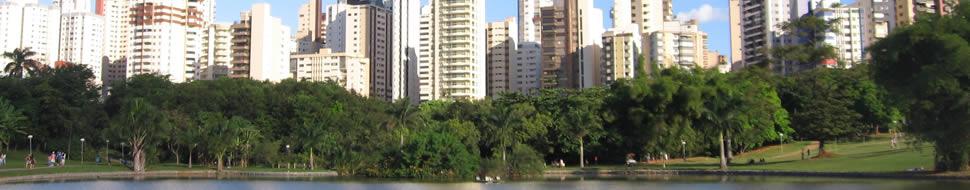 Guia Goiânia