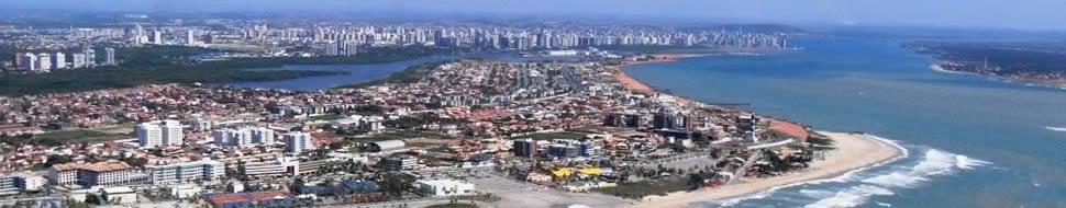 Guia Aracaju