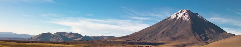 Guia Santiago do Chile