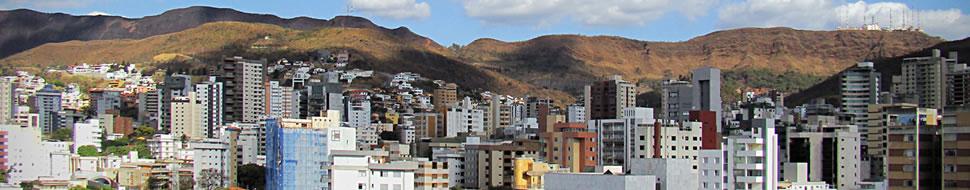 Guia Belo Horizonte
