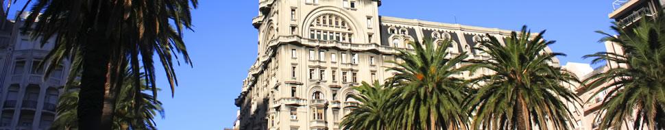 Guia Montevideu
