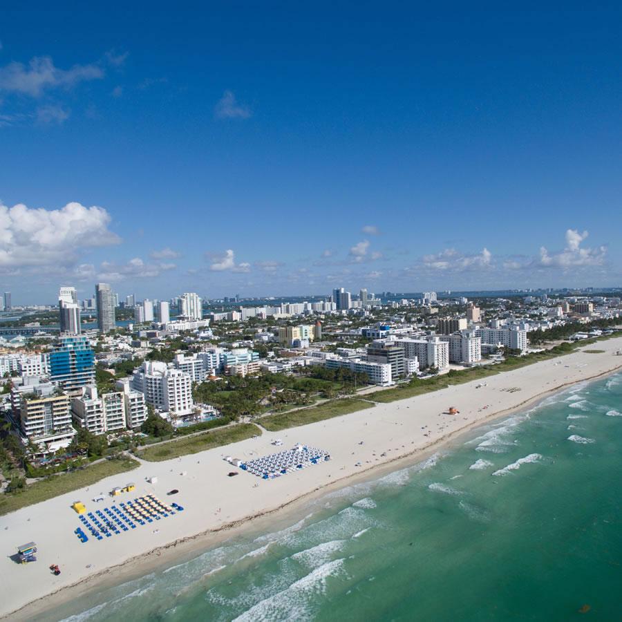 EUA  Rota pela Costa da Flórida e Orlando, à sua escolha de carro -  Logitravel a partir de R  5.790. Circuitos ao melhor preço em Logitravel 169a538226