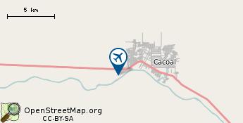 Aeroporto de Cacoal