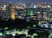 Passagens São Paulo Porto Alegre, SAO - POA