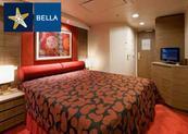 Categoria I1 - Interior Bella I1