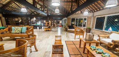 Armacao Resort Porto De Galinhas De R 261
