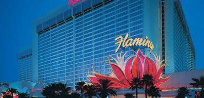 download Supreme Play Casino