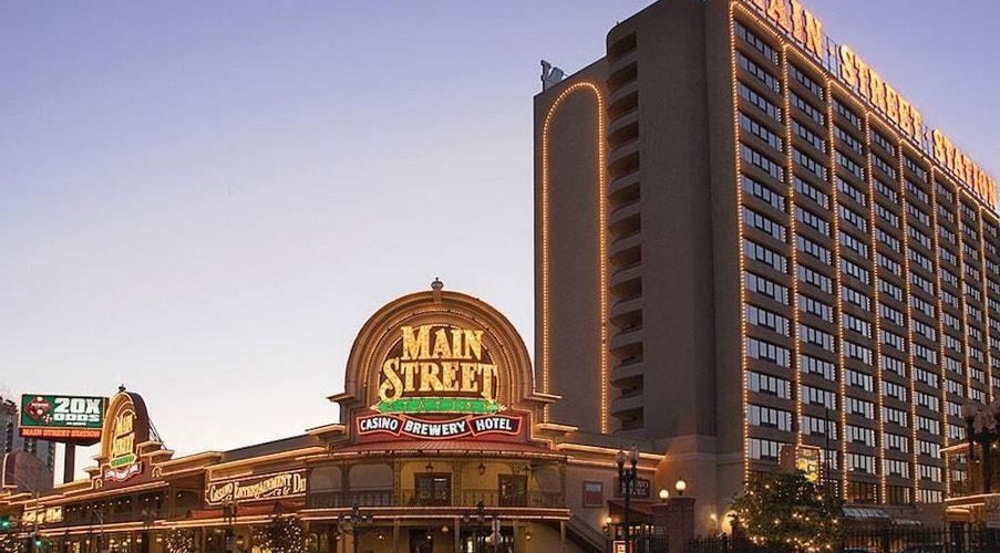 topbet casino australia perth haus