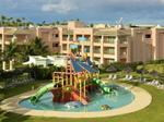 Iberostar Praia Do Forte - All Inclusive