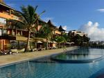 Pestana Bahia Lodge Residence