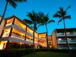 Sirenis Cocotal Beach Resort Casino and Spa
