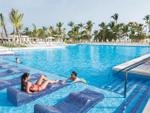 RIU Republica All Inclusive Adults Only
