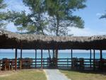 Hotel Atlantico Beach Resort