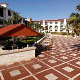 Hotel Cozumel & Resort All Inclusive