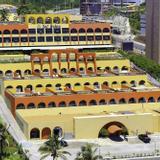 Hotel Sol Bahia Sleep