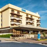 Be Live Havana City Copacabana