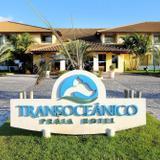 Transoceânico Praia Hotel