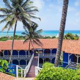 Sol Caribe Campo All Inclusive