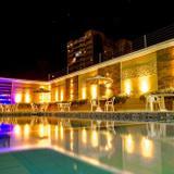 Hotel Rafain Centro