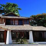 Hotel Oceano Porto