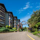 Wish Serrano Resort & Convention Gramado