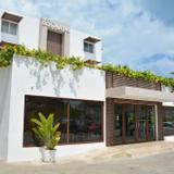 Maya Caribe Beach House