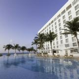 Le Blanc Spa Resort All Inclusive Adults Only