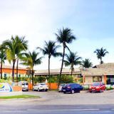 Hotel Beach Hills