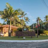 Porto Seguro Praia Resort - All Inclusive