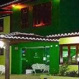 Green Porto Hotel