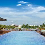Live Aqua Boutique Resort Playa del Carmen All Inclusive